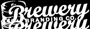 Brewery Branding