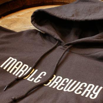 Brewery Hoodies