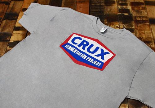 Brewery Premium T-Shirt
