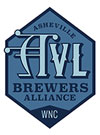 Asheville Brewers Alliance
