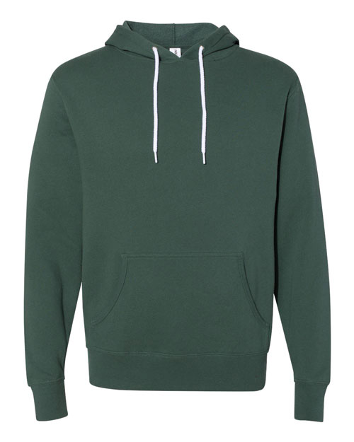 Independent Unisex Pull Over
