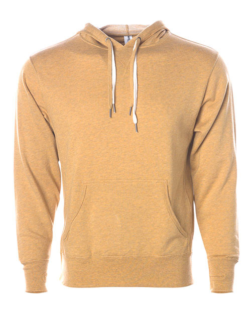 Independent French Terry Hoodie