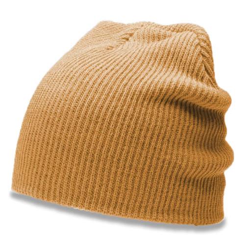 Richardson Slouch Knit Beanie