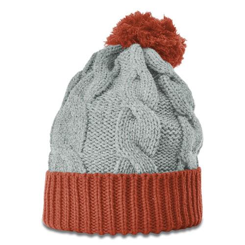 Richardson Twist Knit