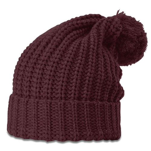 Richardson Cable Knit