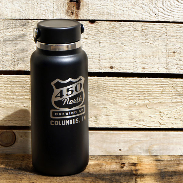 Hydroflask Drinkware