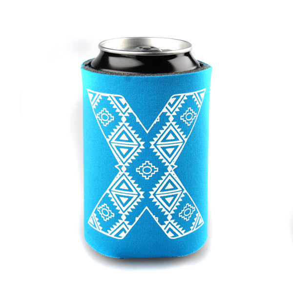 12oz Coozie