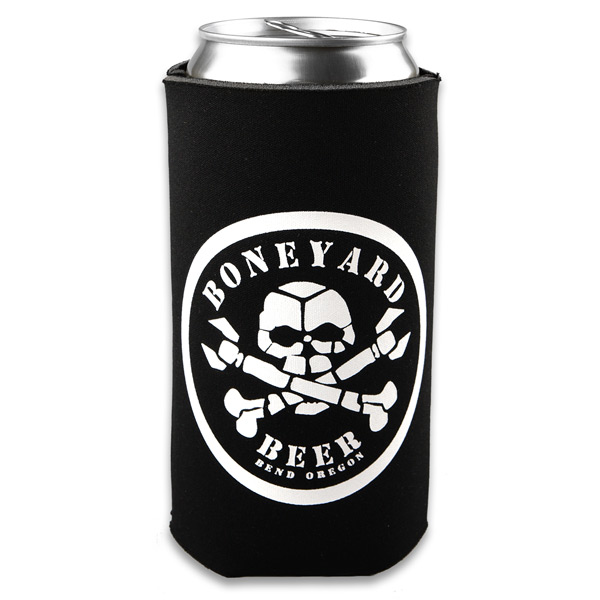 32oz Crowler Coozie