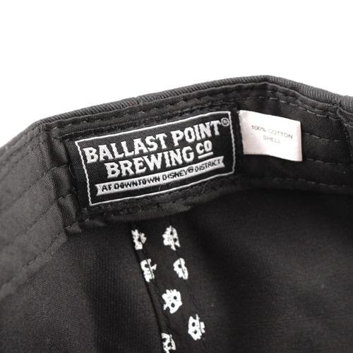 Custom Inside Label