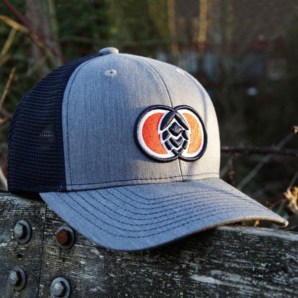 Brewery Headwear