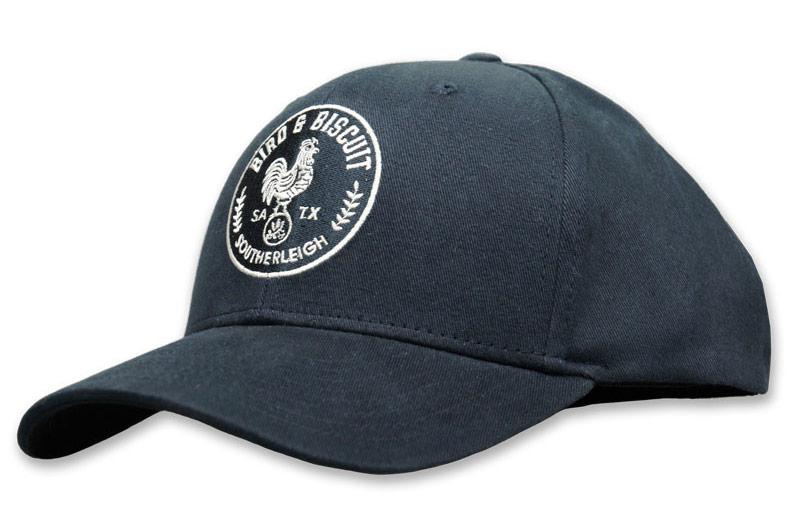 4510 Mid Pro Hat