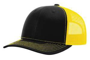 black_yellow