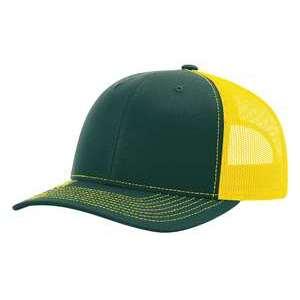 darkgreen_yellow