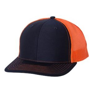 navy_orange
