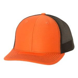 orange_black