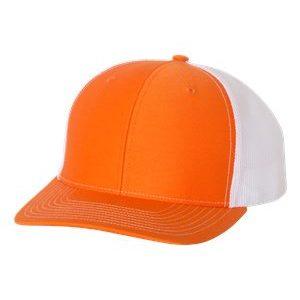 orange_white