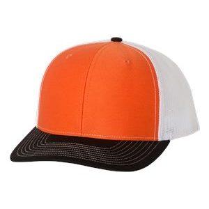 orange_white_black