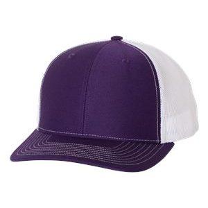 purple_white