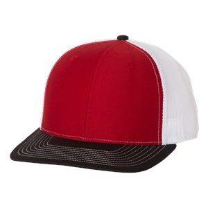 red_white_black