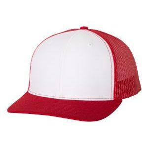 white_red