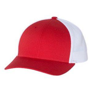 red_white