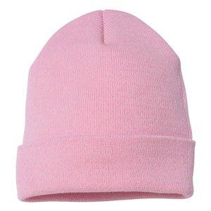 baby-pink_large