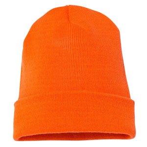 blaze-orange_large