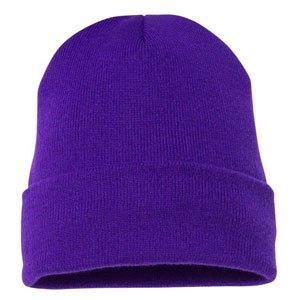 purple_large