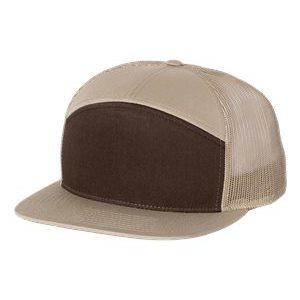 brown_khaki