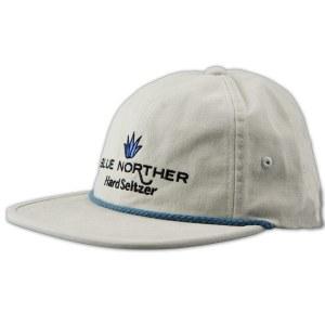 4600_BlueNorther