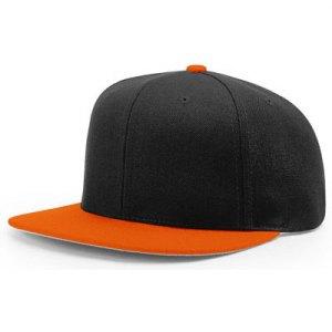 black_orange