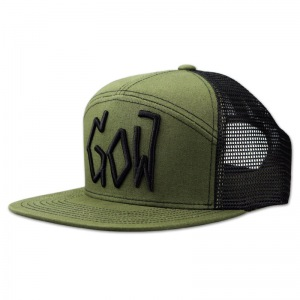5700_GOW