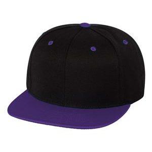 black_purple