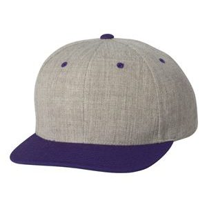 heathergrey_purple