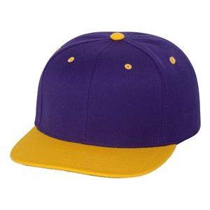 purple_gold