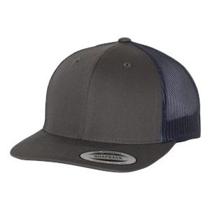 charcoal_navy