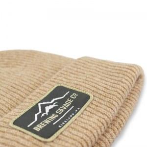 Website-waffle-knit-23