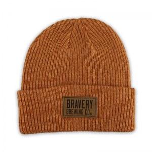 Website-waffle-knit-31