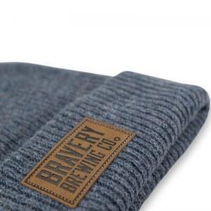 Website-waffle-knit-38