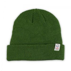 Website-waffle-knit-1