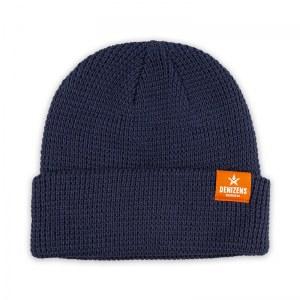 Website-waffle-knit-10