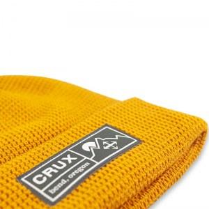Website-waffle-knit-14