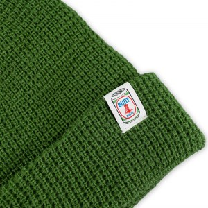 Website-waffle-knit-3