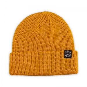 Website-waffle-knit-4