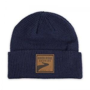 Website-waffle-knit-8
