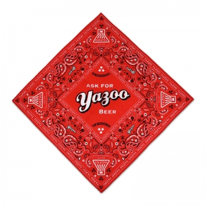 Yazoo_Bandana_Red_Original_800px