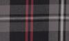 Red-black Stripe