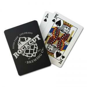 Rockcut_Playing-Cards_800px