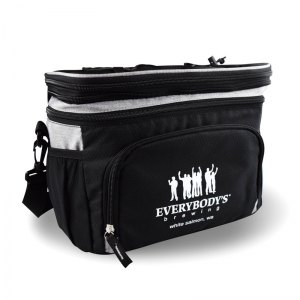 bb_EverybodysBrewing_CoolFlex_Cooler_Black_800px