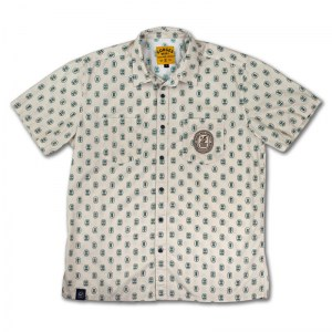 gorges_campshirt